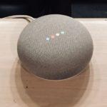 Googleアシスタントで自分のレシピを<br>作ってみた!【動画付き】(Google Homeも)